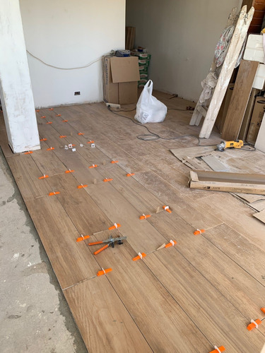 arqui reforma proyecto diseño construcción plano deco olivos