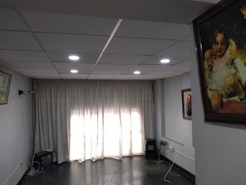 arquilo mini dep lince s/.1300 2x1, 1° piso,pareja sola 40m2