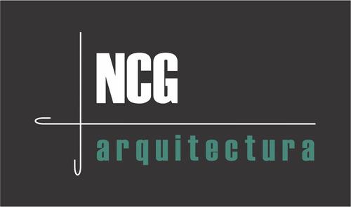 arquitecta/caracterización/bomberos/regularización/proyecto