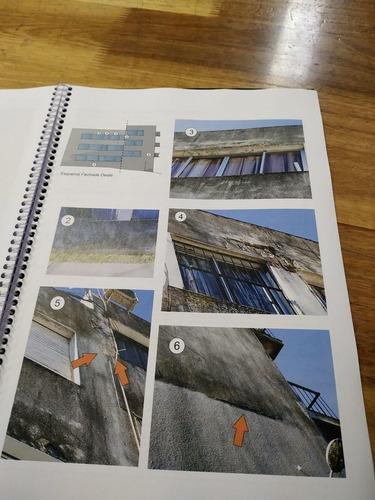 arquitecta_patologias_habilitaciones_catastro_bps_gestiones