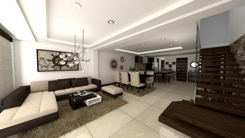 arquitecto arquitectura remodelacion diseño planos renders