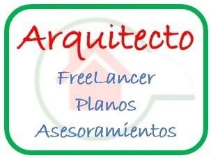 arquitecto - asesoramiento - humedad - vivienda prefabricada