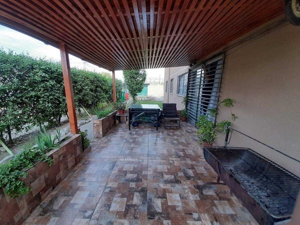arquitecto brunelleschi 3341