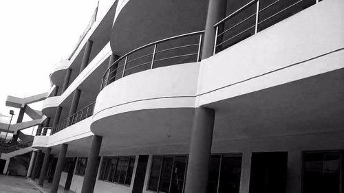 arquitecto colegiado planos licencias construcción 955758169