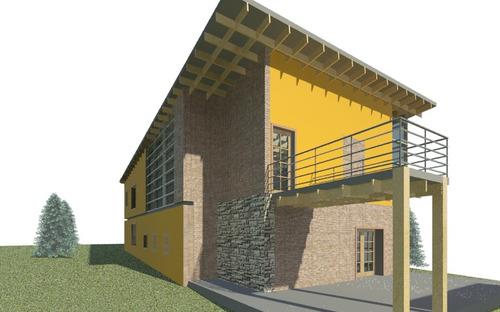 arquitecto , construcción, aprobación planos,remodelacion.