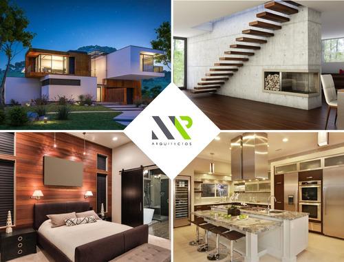 arquitecto | construcción | diseño | planos