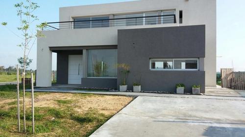arquitecto - construcción llave en mano $ 14.800 m2