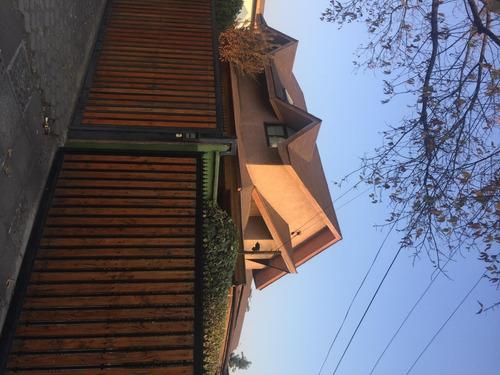 arquitecto constructor de casas,ampliaciones y oficinas