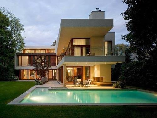 arquitecto/ constructora / hormigon/ planos/ steel framing