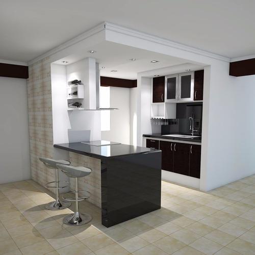 arquitecto, constructora, ingeniería, renders y videos 3d
