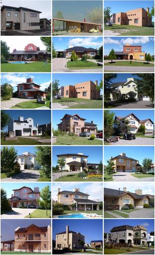 arquitecto, consultorio / obra nueva, remodelación, reformas