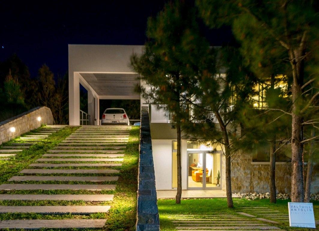 Arquitecto Costa Esmeralda - Pinamar - Casas - Diseño - en Mercado ...