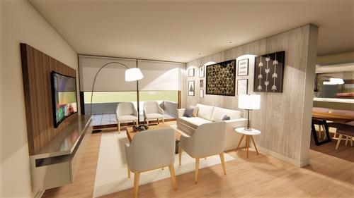 arquitecto- diseñador de interiores