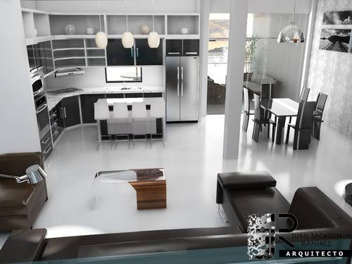 arquitecto diseñador digitalizador.dibujo.planos-3d-renders.