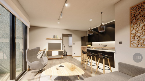 arquitecto_ diseño_ anteproyecto_ proyecto ejecutivo
