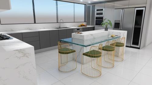 arquitecto, diseño arquitectónico 2d y 3d, render