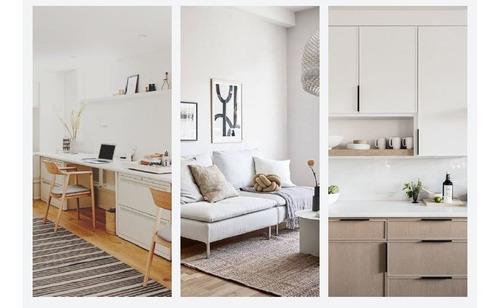 arquitecto - diseño de interiores