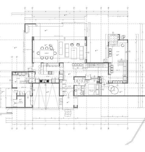 arquitecto. diseño, regularizacion y asesoria.