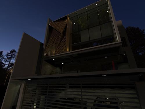 arquitecto diseño y construcción; residencial y comercial.