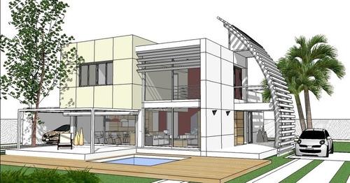 arquitecto, diseño y dibujo de planos