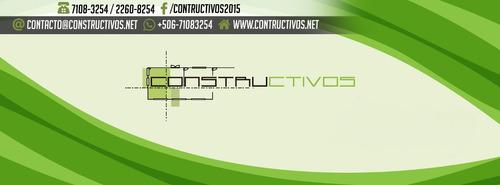 arquitecto, ingeniero, construcción