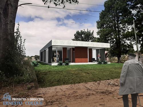 arquitecto obras construccion