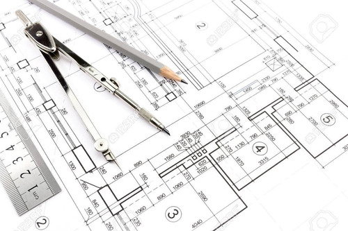 arquitecto - planos - filtraciones - asesoramiento