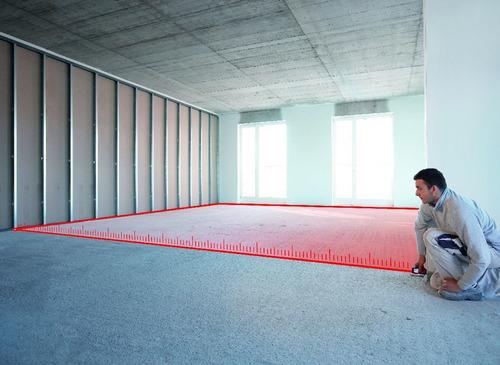 arquitecto planos proyecto arquitectura ingenieria