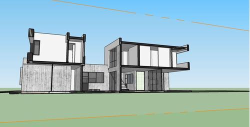arquitecto por hora, asesoramiento/consultas arquitectónicas