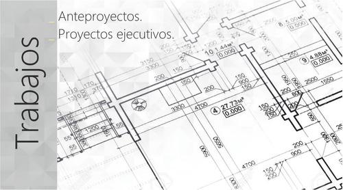 arquitecto-prescripciones-compraventas-regularización