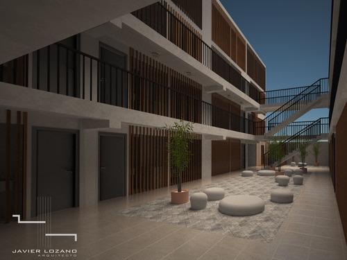 arquitecto proyectista,planos,metrados,3d,renders,obra civil