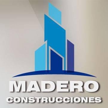arquitecto proyecto construccion tradicional y steelframe .-
