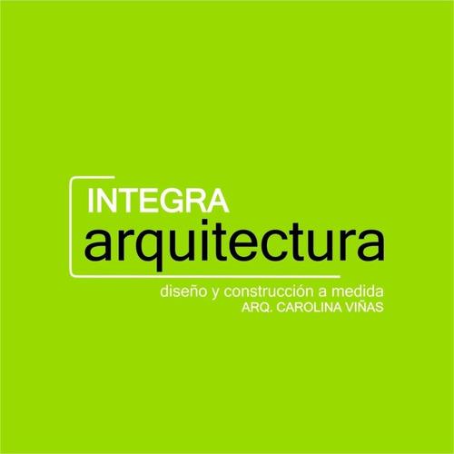 arquitecto proyecto obra habilitacion permiso construccion