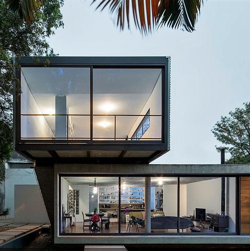 arquitecto, proyectos arquitectura, remodelaciones