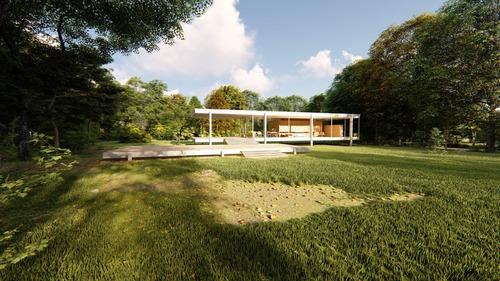 arquitecto, proyectos, legajos, renderizados3d