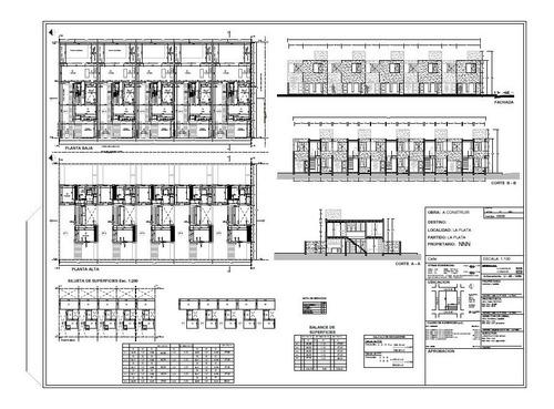 arquitecto reforma constructora estudio arquitectura remodel