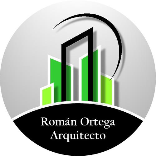 arquitecto región del biobio