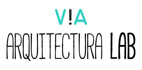 arquitecto + regularizaciones