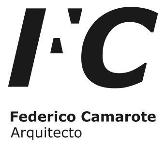 arquitecto- regularizaciones bps / caracterizaciones urbanas