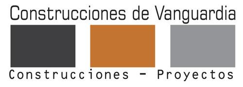 arquitecto/ regularizaciones / caracterización urbana / bps