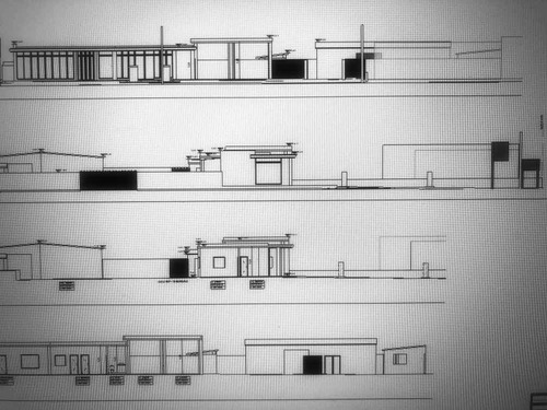 arquitecto - tasador