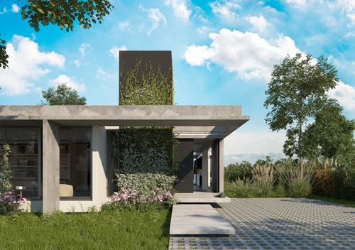arquitecto zona oeste especialistas en hormigon visto