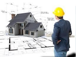 arquitecto/diseños/tramites/ licencias de construcción.