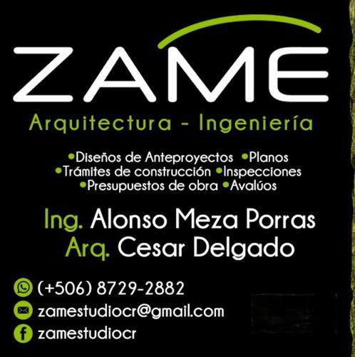 arquitecto,ingeniero civil , planos y construcción.