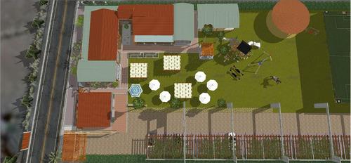 arquitecto,licencias,diseño,planos,render,obra,avaluo,suelos