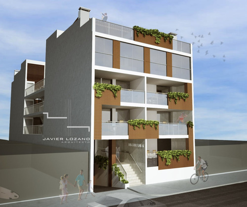 arquitecto:proyectos,planos,metrados,3d,renders