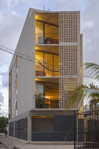 arquitectos construcción de casas planos, lotizaciones ph