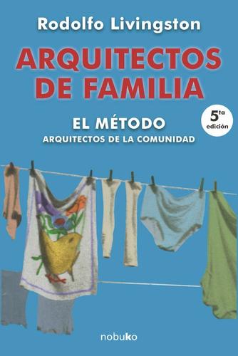 arquitectos de familia