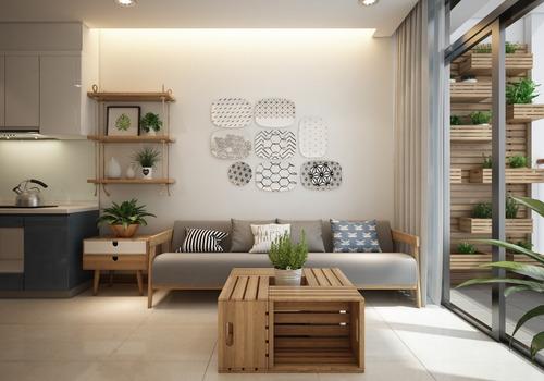 arquitectos diseño interior viviendas / empresas reformas 3d