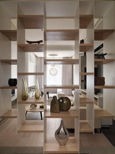 arquitectos especilizados en reformas,refacciones reciclajes